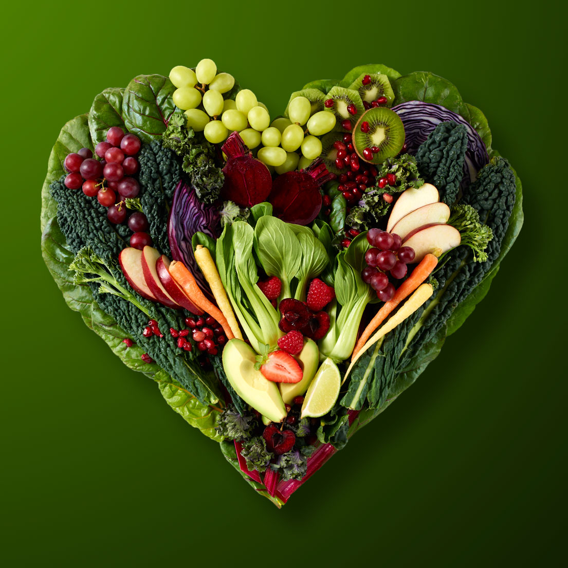 heart_shaped_vegetables