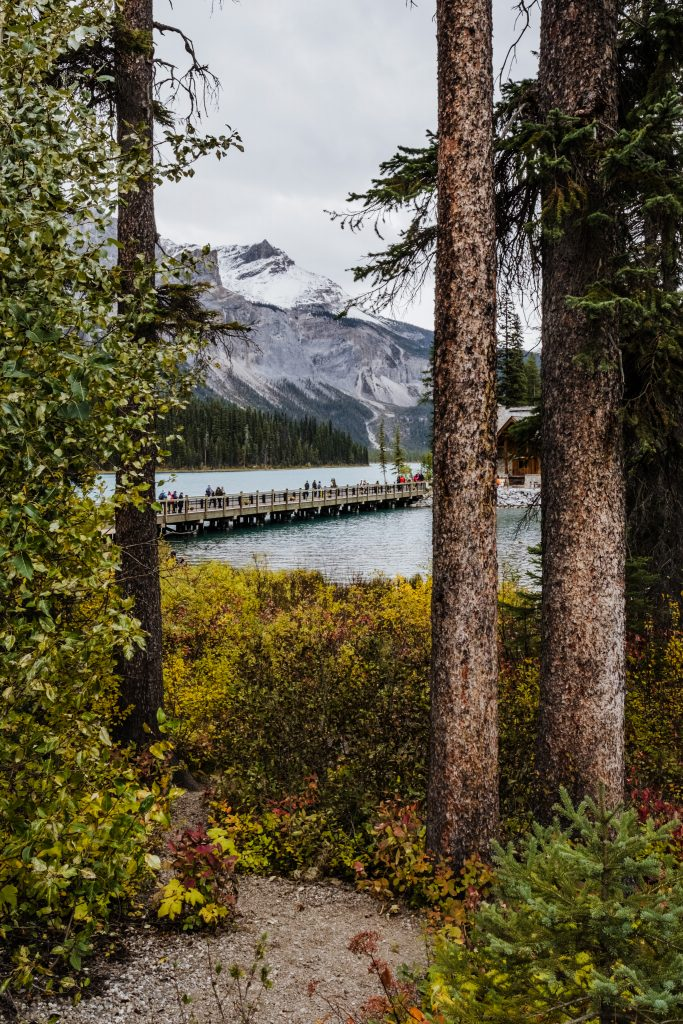 usa-canada-travel-photography-21