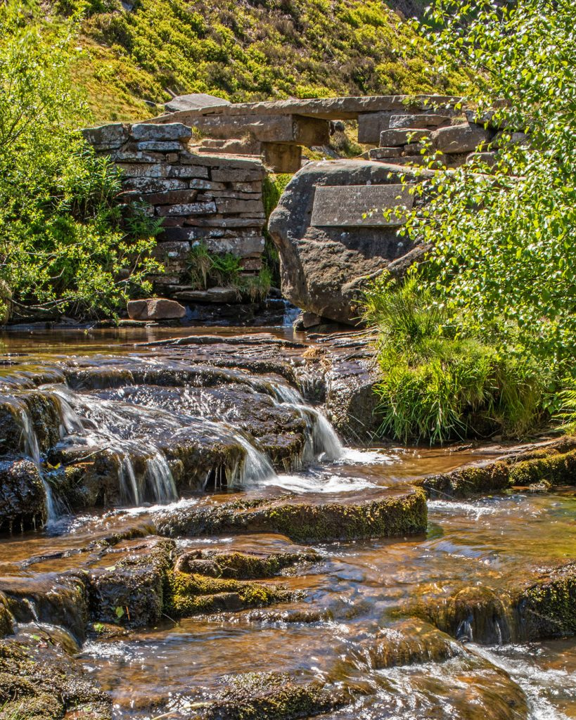 adam-fazakerley-landscape-photography-1
