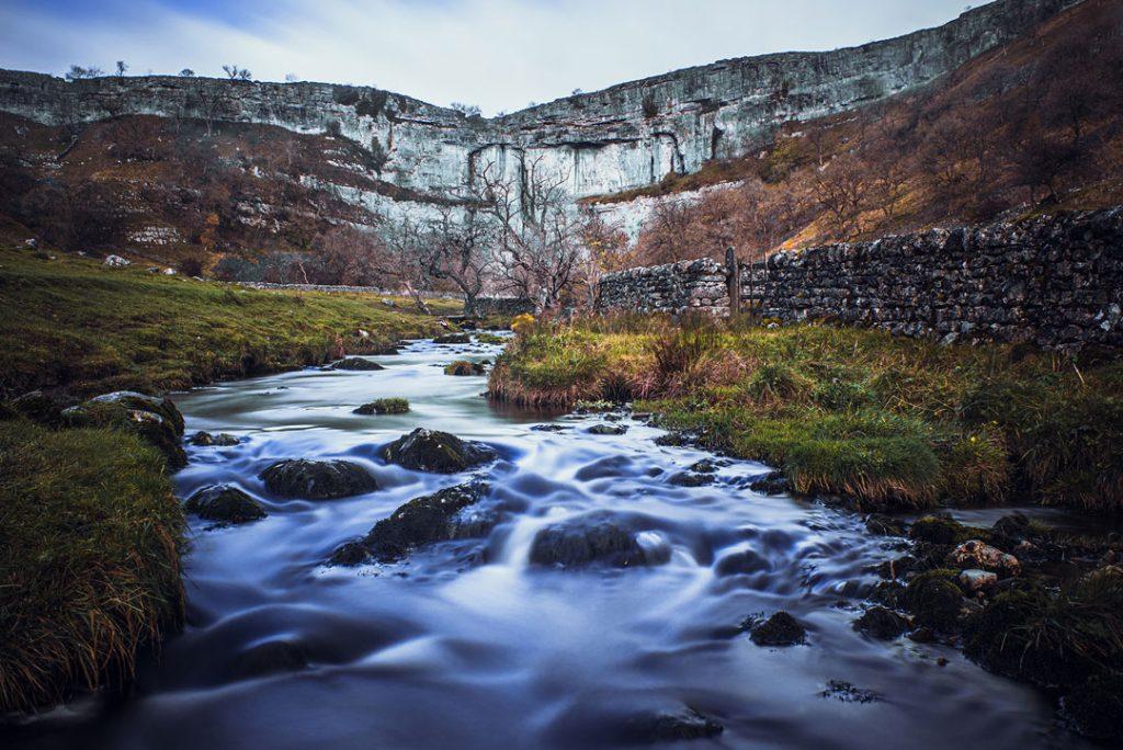 adam-fazakerley-landscape-photography-11