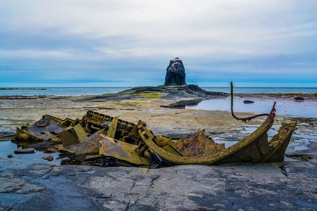 adam-fazakerley-landscape-photography-18