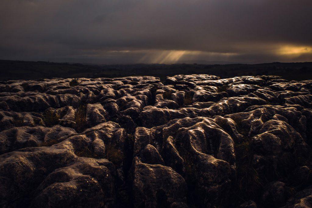 adam-fazakerley-landscape-photography-19