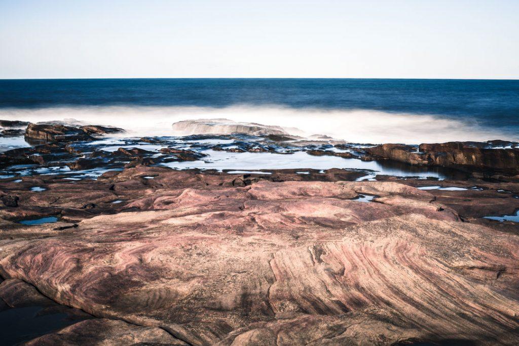 adam-fazakerley-landscape-photography-3