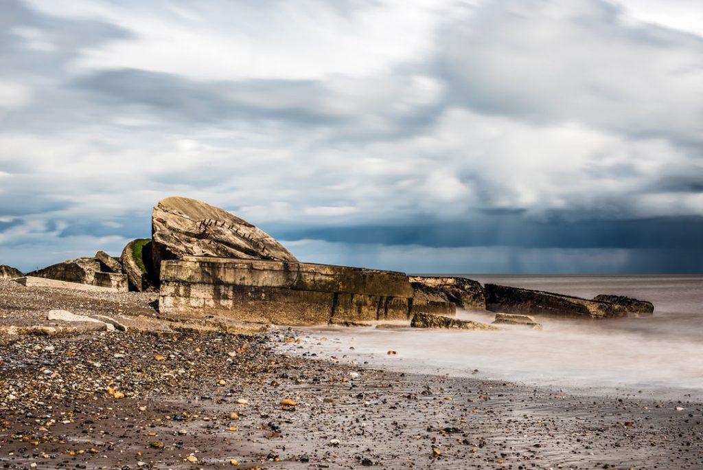 adam-fazakerley-landscape-photography-9